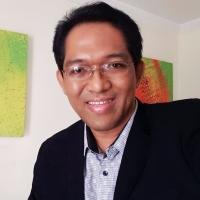 Attyralph Com Dean Ralph Sarmiento S Official Blog
